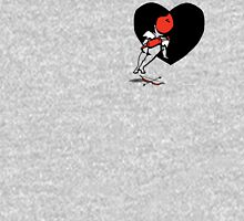 Cupid looking for love T-Shirt