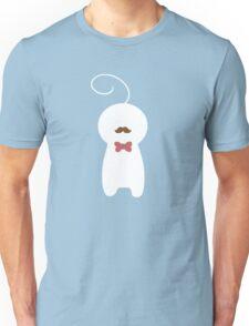 Fancy sup guy t-shirts Unisex T-Shirt