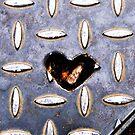 Dirty Love by Sarah Fulford
