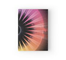 Big Bang Nucleosynthesis Hardcover Journal