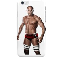 WWE iPhone Case/Skin