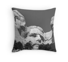 Throw Pillow