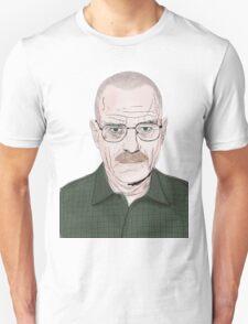 Walt White T-Shirt