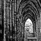 Arches by jlwinget