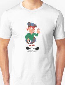 Wee Scotsman T-Shirt