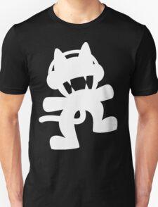 Monstercat Logo T-Shirt