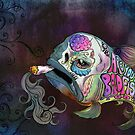 badfish: a tribute to sublime by laureliz
