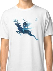 Elf Archer Classic T-Shirt