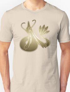 Patronus 350 Milotic T-Shirt