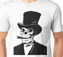 ZombieHIPPY • ABE #2 Unisex T-Shirt
