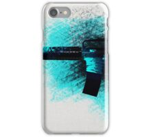 CSGO M4A1-S Icarus Fell  iPhone Case/Skin