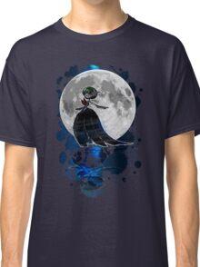 Gardevoir magical night Classic T-Shirt