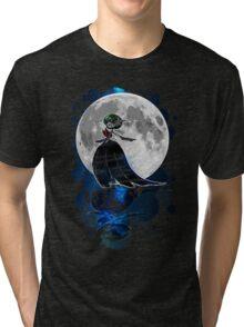 Gardevoir magical night Tri-blend T-Shirt