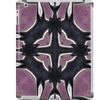 Bank Shot iPad Case/Skin