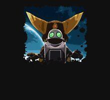 Ratchet & Clank - A new adventure T-Shirt