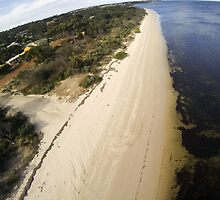 brownlow, kangaroo island by photoprojects