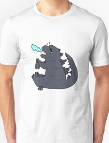 bby godzilla T-Shirt