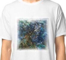 The Atlas Of Dreams - Color Plate 62 Classic T-Shirt