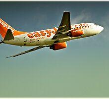 easy jett by Sebastian Chalupa