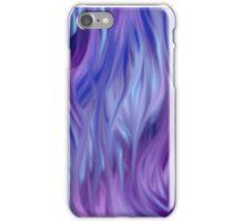 Fantasia. iPhone Case/Skin