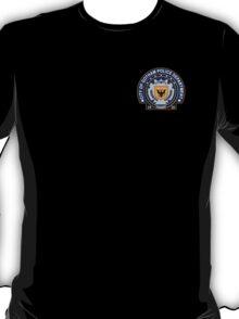 GCPD T-shirt T-Shirt