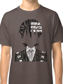 Death the kid Classic T-Shirt