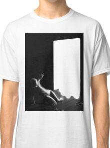 Exsposure  Classic T-Shirt