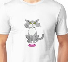 Milly Unisex T-Shirt