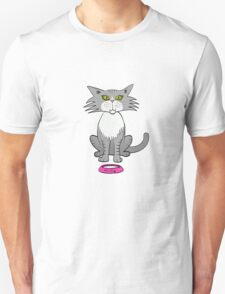 Milly T-Shirt