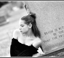 Rememberence  by Duke Barrett