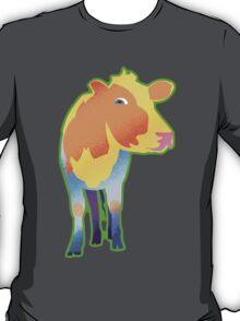 Cosmic Cow T-Shirt