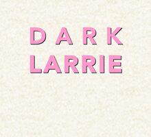dark larrie Pullover
