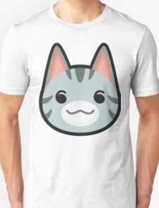 LOLLY ANIMAL CROSSING T-Shirt
