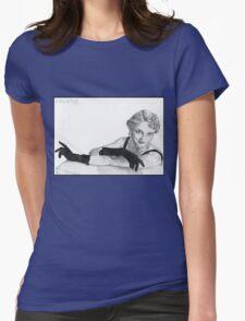 1950's Siren T-Shirt