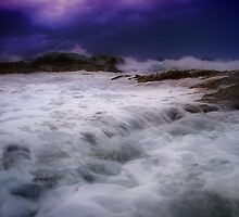 Mystery Bay 2011 by Petehamilton