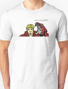 Calvin & Hobbes Grown Up T-Shirt