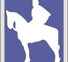 116th Infantry Brigade Combat Team 'Stonewall' (United States) by wordwidesymbols