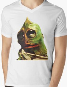 Land Of The Lost Sleestak T-Shirt T-Shirt