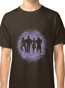 Iconic movie image #2 Classic T-Shirt