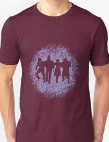 Iconic movie image #2 Unisex T-Shirt