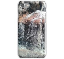 Cascading Beauty iPhone Case/Skin
