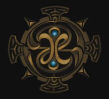 Fable Guild Seal by Mohamed Alajmi