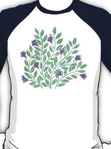 A Cup of Tea (Jasmine) T-Shirt