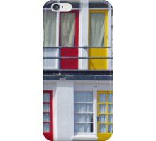 Primary Loction iPhone Case/Skin