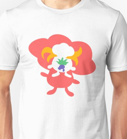 Oddish - Gloom - Vileplume T-Shirt
