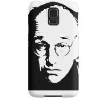 Seinfeld Comedian Larry David Samsung Galaxy Case/Skin