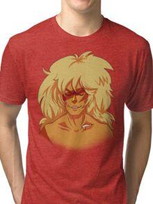 A Lotta Pain Tri-blend T-Shirt