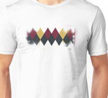 Argyle Remix Unisex T-Shirt