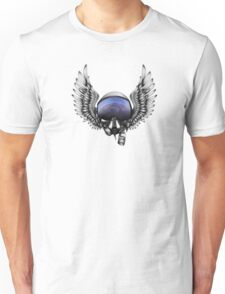 Airforce  Unisex T-Shirt