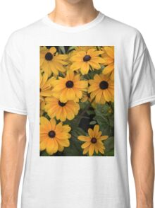 Macro Landscape Classic T-Shirt